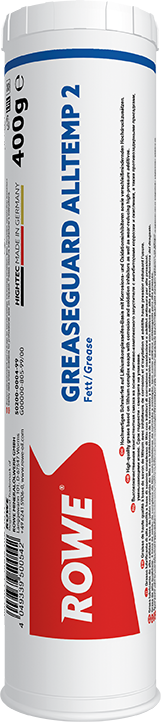 HIGHTEC GREASEGUARD ALLTEMP 2